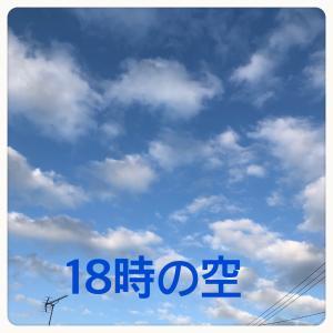 明日は、波平とランで遊ぶよー(^^)