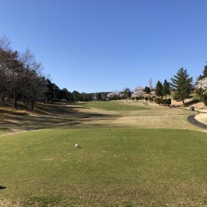 ゴルフを始めたきっかけとゴルフの魅力・上達への道