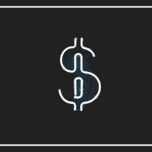 【仮想通貨】2019年8月 取引所キャンペーンまとめ|お得に仮想通貨をGETしよう!!