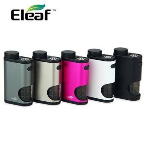 Eleaf - Pico Squeeze 50W