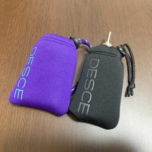 DESCE.inc -Neo Sleeve Regular/Mini Neo Sleeve