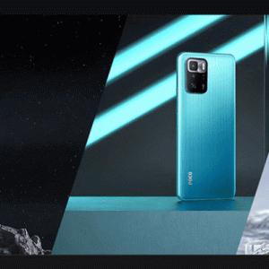 Xiaomi POCO X3 GTを日本で購入する方法まとめ。最安値・最速の購入ルートも紹介