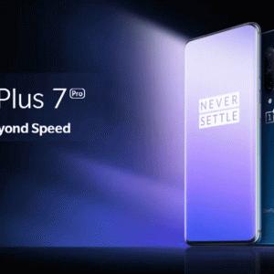 OnePlus 7 Proを日本で安く買う方法。個人輸入の際の注意点も解説