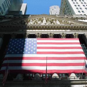 配当金は心の拠りどころ。3ヶ月に1度配当のある米国株は特に魅力的だと思う。