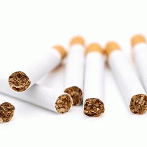 タバコ株の将来は? コロナ禍での株価・配当等から考察してみた。