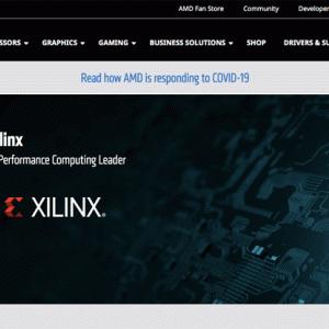 AMDがザイリンクスを株式交換で買収。株式交換ってなに?金銭は貰えないの?といった疑問のまとめ