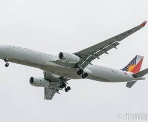 PR426便にA333・RP-C8765