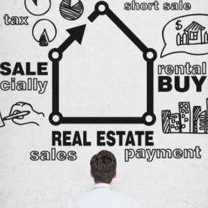 不動産の売買契約で買主にあったら知人だった|個人間契約に変更できる?
