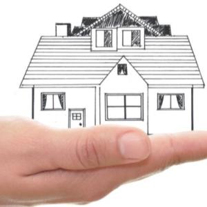 親が残した空き家を売却する場合、要件を満たせば3000万特別控除される