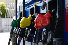 車のガソリン代を節約!!燃費を向上させる方法