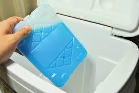 アウトドアで便利すぎておすすめ!!保冷力が凄すぎる最強の保冷剤『ロゴス(LOGES) 氷点下パックGT-16℃』
