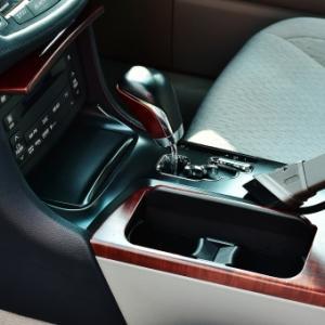 車内清掃におすすめな車用掃除機(ハンディクリーナー)のおすすめ5選