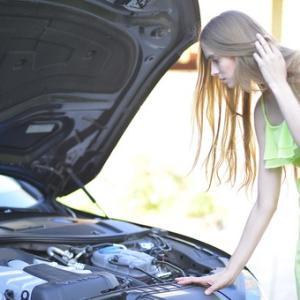 もしもの時にあれば便利な車緊急用グッズ ~バッテリー上がりやパンク等~
