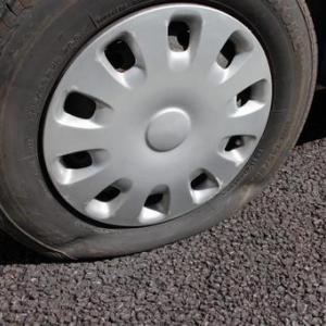 安全運転の為にも取り付けよう!!タイヤ空気圧センサー(TPMS)のおすすめ3選