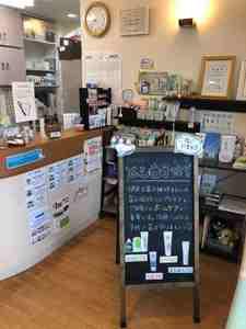 6月は虫歯予防キャンペーン月間!!企業のキャッチフレーズ