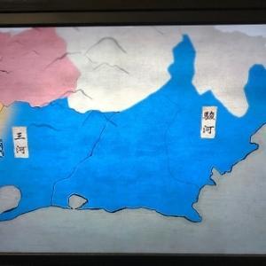 「麒麟がくる」安城城/今川で優遇された竹千代