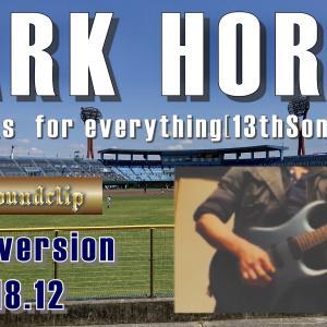 さっきのBGM【DARK HORSE】でギター持って遊んでた動画発見! https://youtu.be/k1AkoB9-tzg