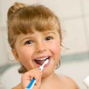 歯 定期健診