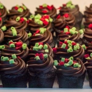 クリスマスケーキ 予約