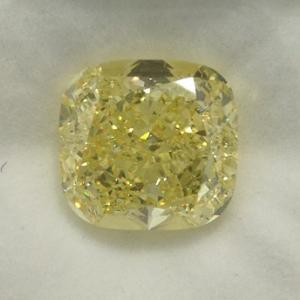 ダイヤモンド 買取 盲点