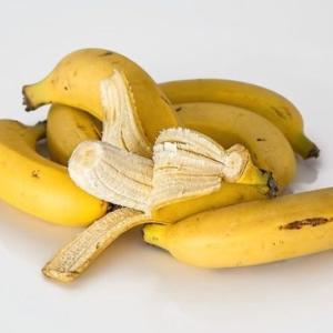 こんな夜更けにバナナかよ テレビ放送 見逃し