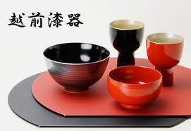 福井・鯖江の伝統工芸・越前漆器のこれから