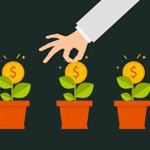 個人的に参考にしたい投資信託5選~その2