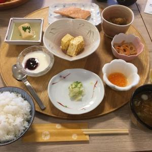 知床五湖めぐり(1)~20年9月知床・網走旅行記その4