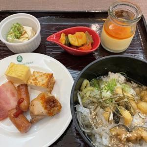かね春・龍河洞へ~2021年6月ニッポン高度紙工業総会旅行記その9