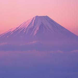 日本株長期投資 2つのアプローチ。