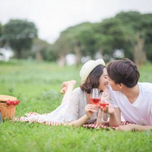 結婚相談所で出会った男性とキスできるのか?~会計士Iさん(14)