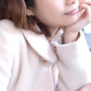 うまくいかない気がする仮交際5回目のデート~会計士Iさん(13)