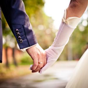 結婚相談所比較!30代後半~40代のおすすめはどこ?