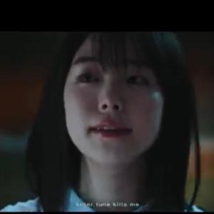 つゆしらず(最近のRUNと身の回りの不思議?)