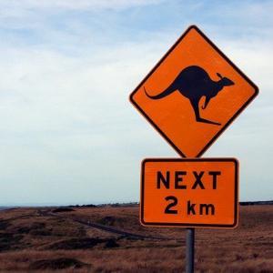 【オーストラリア・コロナ対策】事実上の鎖国へ! 居住者以外の入国禁止措置