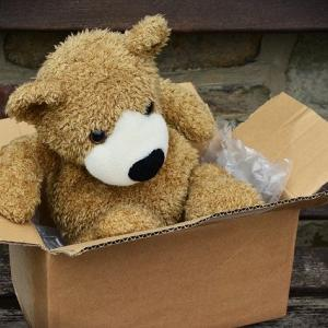 【コロナの影響】オーストラリアに国際郵送はできる?郵便局・運送会社の対応まとめ
