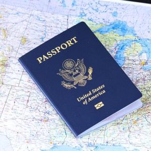 パスポートの更新時期が迫ってきた! コロナ対策中のシドニー領事館の対応は?