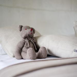オーストラリア帰国者のホテル隔離費用が自己負担に! 2週間でいくらかかる?