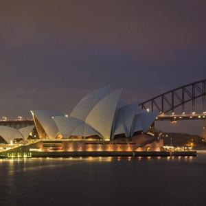 【3月3日更新】オーストラリアの鎖国はいつまで?出入国制限が緩和し帰国できる日は来るのか?