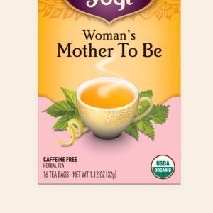 【妊娠記録】Woman's Mother To Be -安産に向けた体づくり