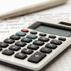 公認会計士論文式試験「租税法」を攻略するには?本試験で免除が取れる勉強法をご紹介