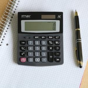 本試験で使える!試験問題の解き方(短答式試験編)【効率的な得点法を解説】