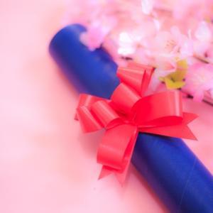 小学校の卒業式で袴を着たい!写真スタジオでのレンタルはいつから予約する?