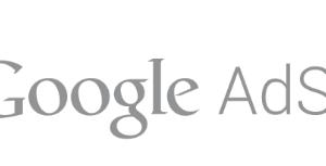 【2019年】Google AdSense・PINコード入力手順【画像付き】