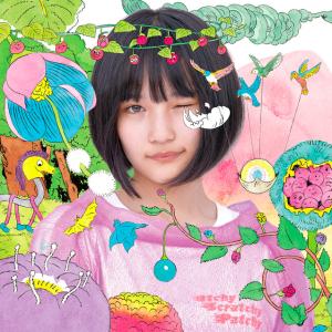 月刊アイドルソングMV総括【2019年8月公開編】