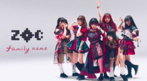 月刊アイドルソングMV総括【2019年4月公開編】
