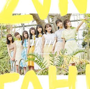 月刊アイドルソングMV総括【2019年6月公開編】