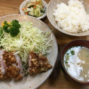 広島で食べたいランチ とんかつ とんき