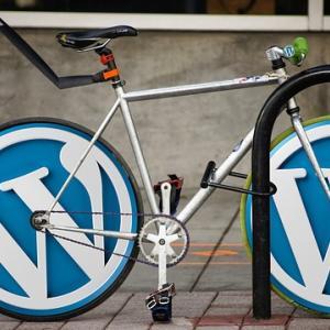 WordPressでビジュアルエディタが使えなくなった時の対処方法