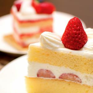 【スタバ新作】メリーストロベリーケーキフラペチーノはホイップ増量がおすすめ!